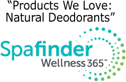 Spafinder Wellness 360
